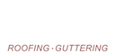 Olvera Construction LLC-Olvera Construction LLC