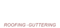Olvera Construction LLC